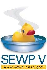 SEWPV_LOGO_150x