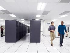 solutions-cloud-computing-category-ri2-stp